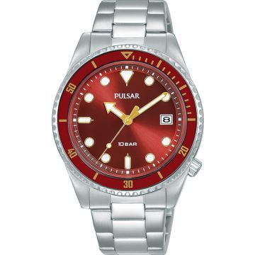 Pulsar PG8335X1