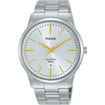 Pulsar PG8339X1