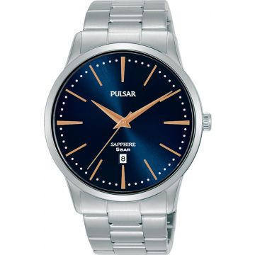 Pulsar PG8343X1