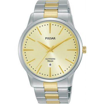 Pulsar PG8347X1