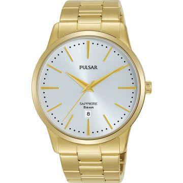 Pulsar PG8348X1
