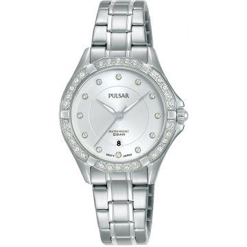 Pulsar PH7529X1