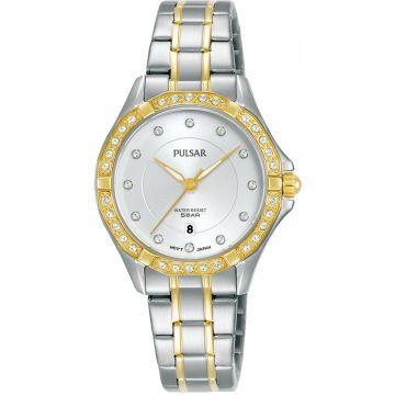 Pulsar PH7530X1