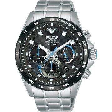 Pulsar PZ5105X1