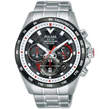Pulsar PZ5111X1