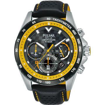 Pulsar PZ5115X1