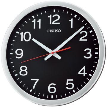 Seiko QXA732S Wandklok