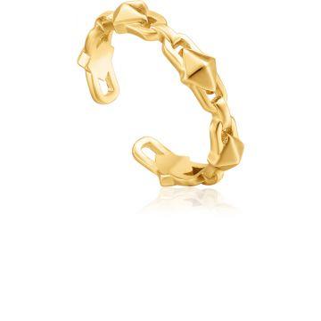 Ania Haie AH R025-02G Ring