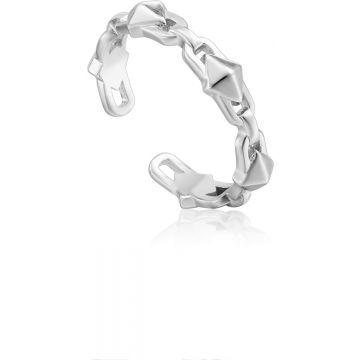 Ania Haie AH R025-02H Ring