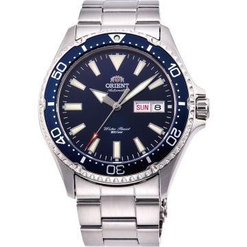ORIENT Diver Style Mako RA-AA0002L
