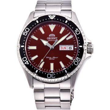 ORIENT Diver Style Mako RA-AA0003R