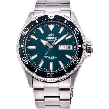 ORIENT Diver Style Mako RA-AA0004E