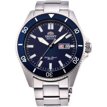 ORIENT Diver Style Big Mako RA-AA0009L