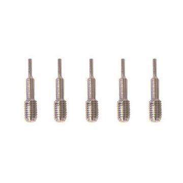 Reserve pin Bandinkorter (5 stuks)