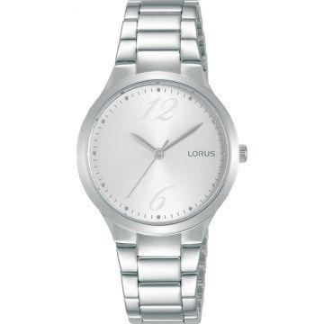 Lorus RG209UX9