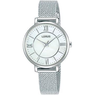 Lorus RG221TX9