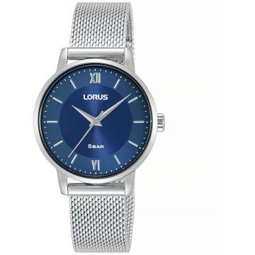 Lorus RG279TX9
