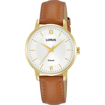 Lorus RG282TX9