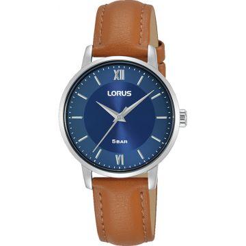 Lorus RG283TX9