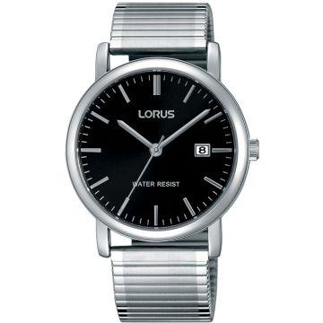 Lorus RG857CX5