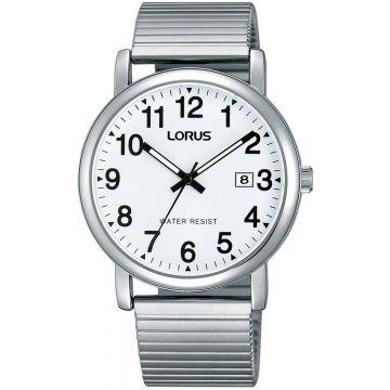 Lorus RG859CX5