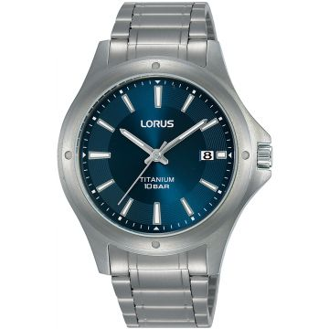 Lorus RG871CX9