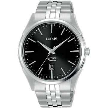 Lorus RH945NX9