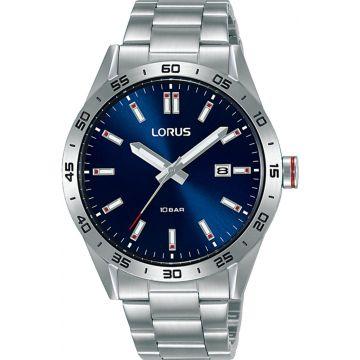 Lorus RH961NX9