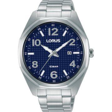 Lorus RH969NX9