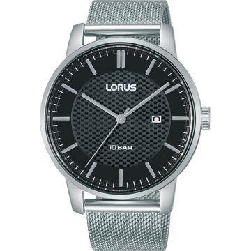 Lorus RH975NX9