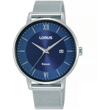 Lorus RH983NX9