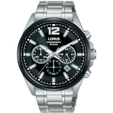 Lorus RT381JX9