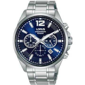 Lorus RT383JX9
