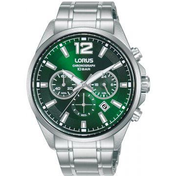 Lorus RT385JX9