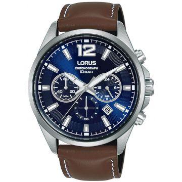 Lorus RT387JX9