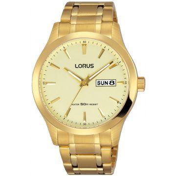 Lorus RXN22DX5