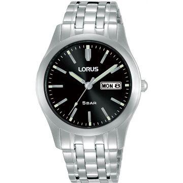 Lorus RXN67DX9