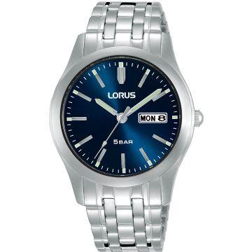 Lorus RXN69DX9