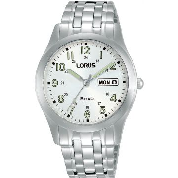 Lorus RXN75DX9