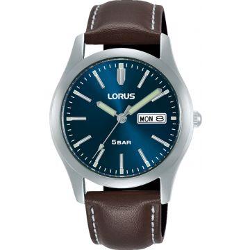 Lorus RXN81DX9