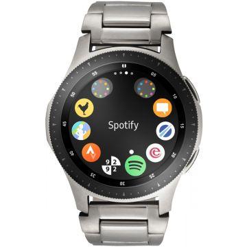 Samsung GALAXY SMARTWATCH MET EXTRA BAND SA.GASL
