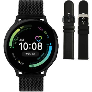 Samsung Active 2 Smartwatch SA.R820BM 44mm