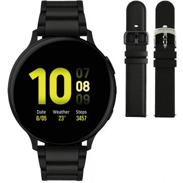 Samsung Active 2 Smartwatch SA.R820BS 44mm