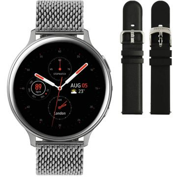 Samsung Active 2 Smartwatch SA.R820SM 44mm