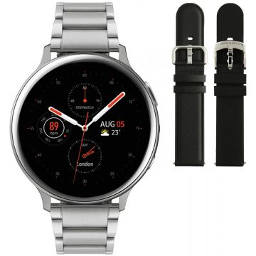 Samsung Active 2 Smartwatch SA.R820SS 44mm