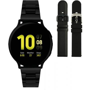 Samsung Active 2 Smartwatch SA.R830BS 40mm