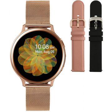 Samsung Active 2 Smartwatch SA.R830RM 40mm