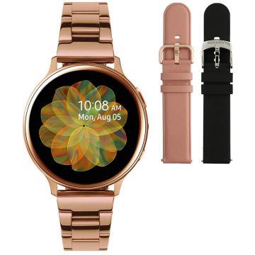 Samsung Active 2 Smartwatch SA.R830RS 40mm