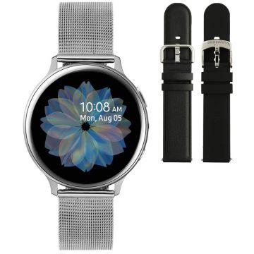 Samsung Active 2 Smartwatch SA.R830SM 40mm