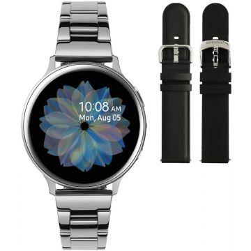 Samsung Active 2 Smartwatch SA.R830SS 40mm